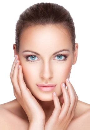 Is Botox Treatment For You?