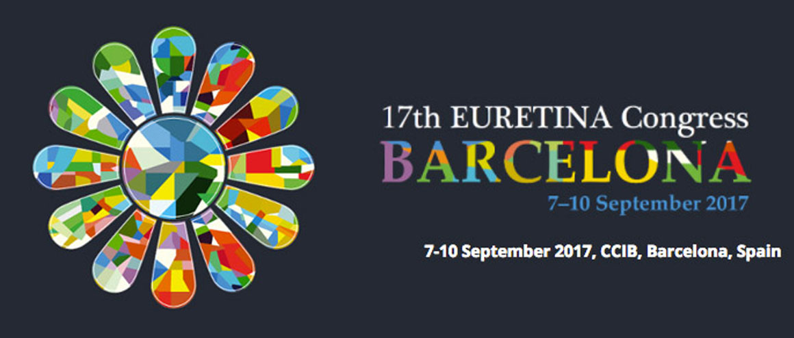 17th-EURETINA-Congress