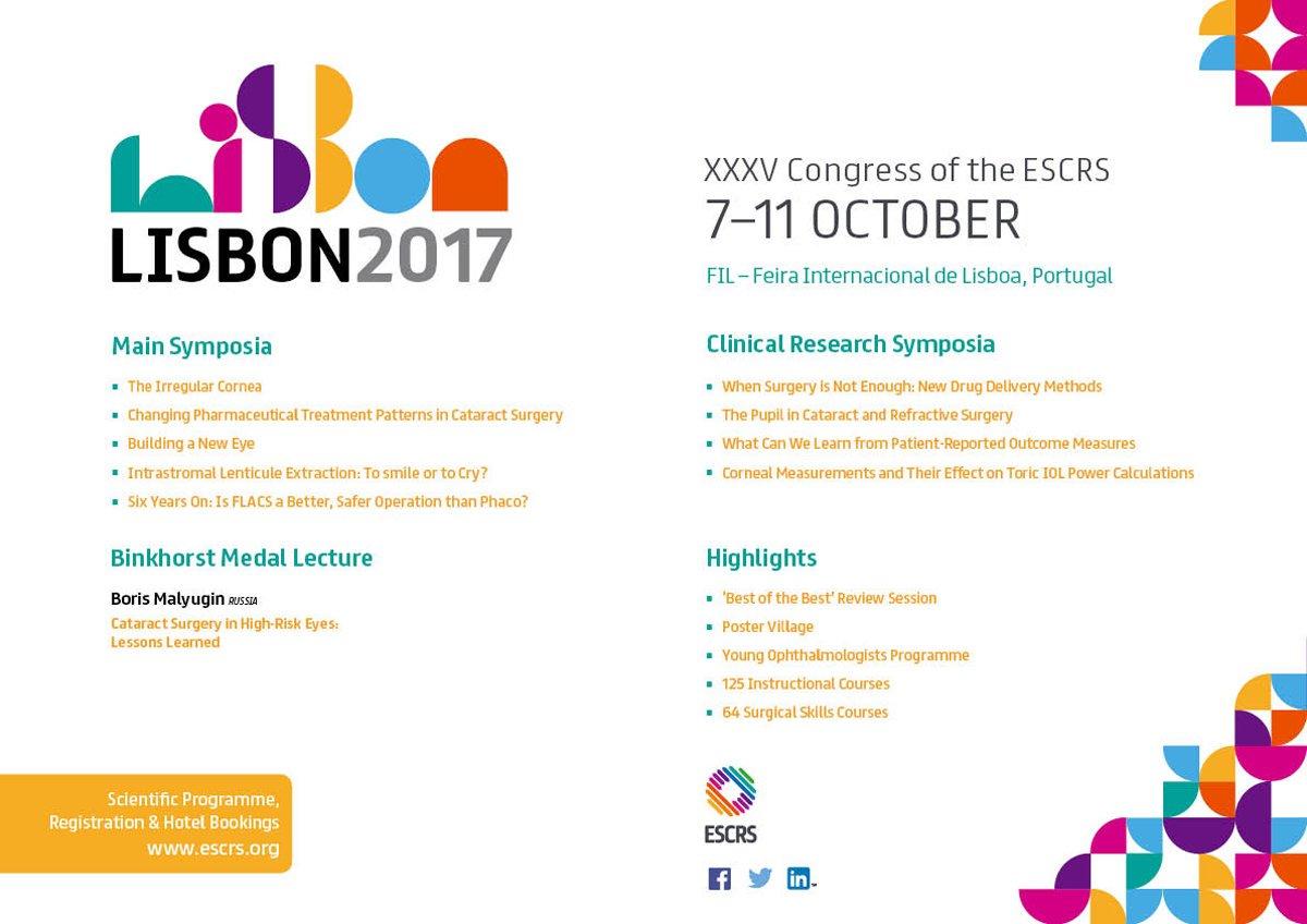 lisbon 2017-2