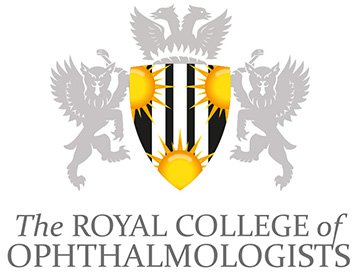 Το Ινστιτούτο Ophthalmica στο Royal College of Ophthalmologists (RCOphth) Annual Congress 2019